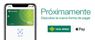 Infoportada_pub-305x130-Apple-Pay-Coming-soon-SIN