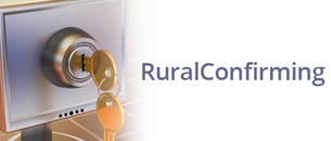 ruralconfirming
