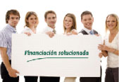 financiacion_personalizada