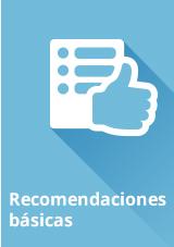 menu-recomendaciones