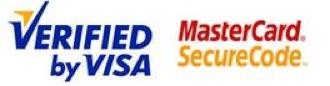 seguridadtarjetas-pago