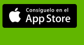 descarga_app_03