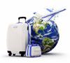 Seguros de Asistencia en Viajes