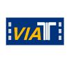 Logotipo Tarjeta ViaT