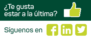 redes_sociales_infop
